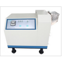 智能型土壤粉碎机价格 ECA-3000