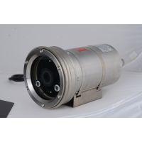 四川防爆摄像机/高清记录防爆监控摄像机无限安全