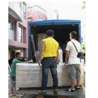 货车搬家收费电话_搬家收费_八达通市内搬家价格(在线咨询)