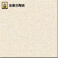 阳台装修地砖|装修地砖|佛山金曼古陶瓷(在线咨询)