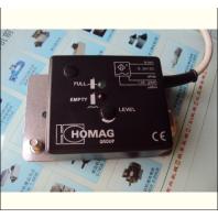 胶位放大器 CLS45-L60H senotec