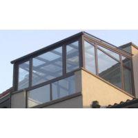 北京阳光房 北京顺义***专业的阳光房设计定制安装公司 玻璃阳光房