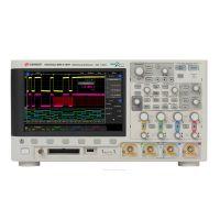 现货低价!!热卖 二手美国是德科技DSOX3104T 示波器
