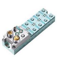 6GK1 102-6AA00 工业以太网ELS TP40 (二个RJ45口)