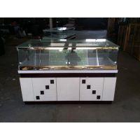 烘焙展柜价格、莱钢烘焙展柜、创先工贸