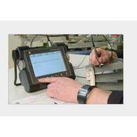 超声波探伤仪USM36DAC/USM36S 便携式超声波探伤仪 美国GE