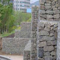 供青海石笼网和互助石笼网箱润涵