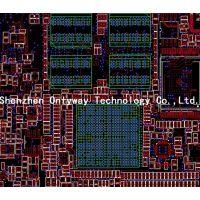 专业GPS导航仪PCB设计,pcb layout,线路板设计,pcb画板外包