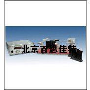 百思佳特xt20981声速测量综合实验仪