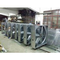 深圳工业负压风机批发,负压风机排风工程价格优惠