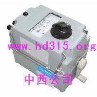 接地摇表/接地电阻表 型号:BJ1234/ZC-8