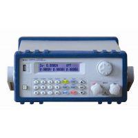 华清CH8715F/CH8716F电动车充电器测试仪