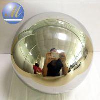 现货 不锈钢空心球19-300mm