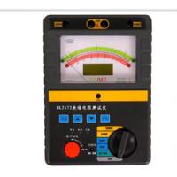 思普特 直流电阻测试仪 型号:WHB5-BL2672-5000v