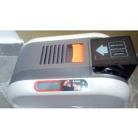 法高p280e卡片打印机Fagoop280e居住证打印机