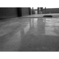 东莞市凤岗混凝土起灰处理——凤岗混凝土固化地坪