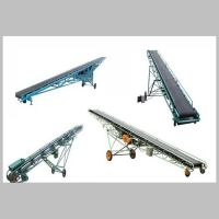 小型PVC皮带输送机 宏瑞专业生产传送带设备