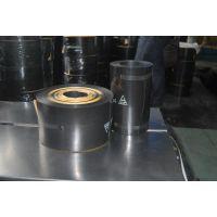 管道防腐热缩带,3pe热缩带。厂家直销低价值质优热缩带