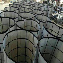 供应唐山煤矿振动筛网煤矿振动筛网直销煤矿振动筛网厂