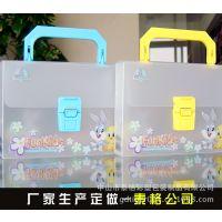 专业生产高品质半透明磨砂PP文具盒、PVC、PET透明环保塑料盒