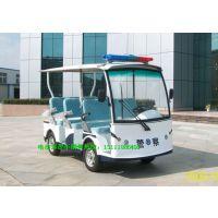 专业销售四轮电动观光车8座CYD-8081