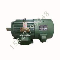 YVP变频调速电机|天津电机厂家|YEJ刹车电机|上海安力电机有限公司
