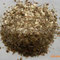 厂家直销各种规格金云母片 天然金云母片 天然金云母粉(图)