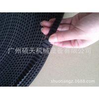 玻璃门 橡胶同步带批发 STD8M自动门 感应门通用皮带