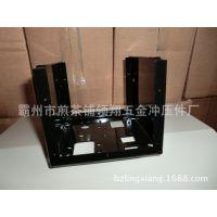 厂家生产 电器箱体钣金 钣金机箱机柜壳体加工