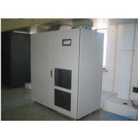 依米康精密空调SCU冷冻水系列依米康空调销售
