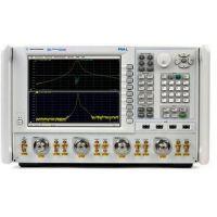 供应 N5234A 微波网络分析仪