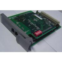 广东XP362中控卡浙大中控晶体管触点开关量输出卡XP362 (详细说明)厂家直销价格电议包邮。