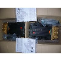 Interpump弹性联轴器/便携式清洗机/专业清洗机 汉达森朱佩佩