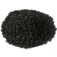 椰壳活性炭*供应全国各地办公室、宾馆、汽车内空气处理专用活性炭