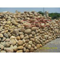黄蜡石运营景观石加工 黄蜡石刻字定做 黄蜡石零售批发