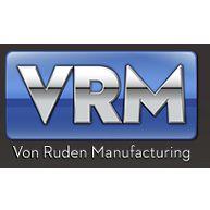 VON RUDEN 齿轮箱,VON RUDEN液压马达,VON RUDEN减速机