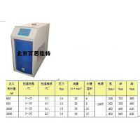 xt17118冷却液循环水机