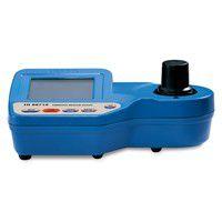供应哈纳HI96753微电脑氯化物浓度测定仪