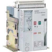 AEG Air Circuit Breaker