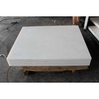 聚乙烯PE电缆盖板/塑料盖板