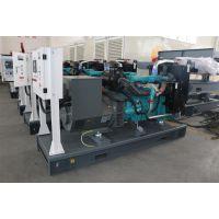 帕金斯1106A-70TAG2 120KW发电机组
