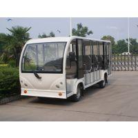 电动巡逻车价格,观光巡逻电动车厂家,河南新中沃