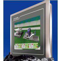 欧姆龙触摸屏人机界面NB7W-TW00B omron
