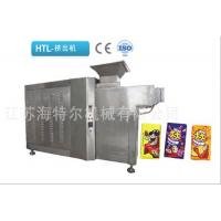 供应糖果机械 奶糖 泡泡糖 口香糖挤出机
