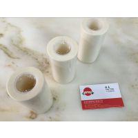 台湾菊水胶带 和纸胶带
