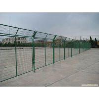武汉十堰质量服务超级棒的护栏网厂家宜昌公路段长期需求铁丝网围栏