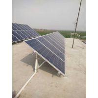 光谷新能源GG-dz-053家用分布式电站用途如何使用分布式电站太阳能电站操作