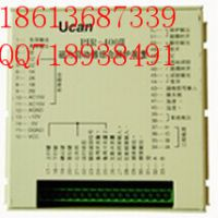 PIR-800IIF馈电智能综合保护装置-厂家质保