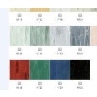 LG碟晶石系列|商用pvc片材|常州pvc塑胶地板
