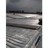 防锈处理恩平厂房钢结构防锈洪窖锌瓦防腐油漆翻新工程